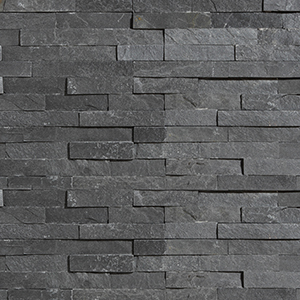 Natural stone cladding - All4Wall