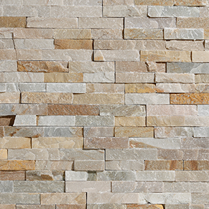 Natural Stone Cladding All4wall